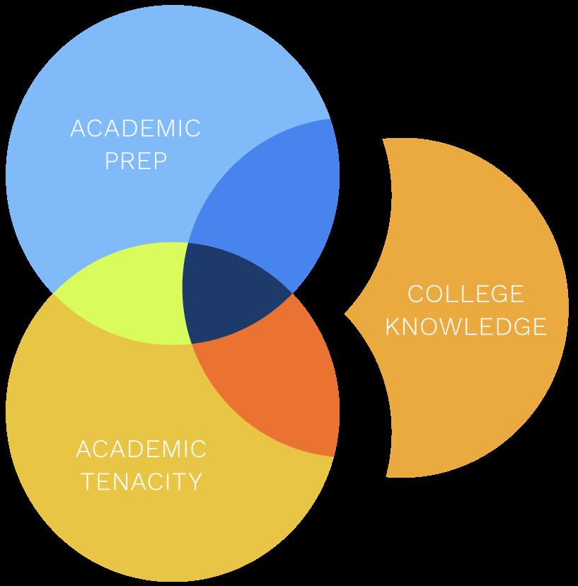 Academic Graph